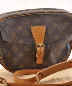 d27f1a9b0039 LOUIS VUITTON Monogram Noe Shoulder Bag M42224 LV Auth sa943.  398. Add to  Wishlist loading